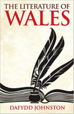 lit of wales