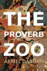 PROVERB ZOO COVER