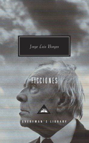 FICCIONES COVER