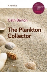 plankton collector