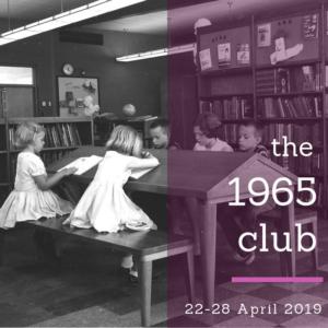 THE 1965 CLUB