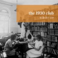 1930 CLUB