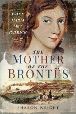 MOTHER BRONTES