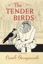 TENDER BIRDS