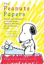 PEANUTS PAPERS