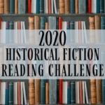2020 HF CHALLENGE