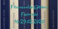 FITZCARALDO EDITIONS