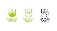 CORYLUS BOOKS