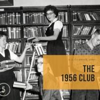 1956 CLUB