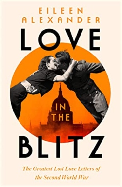 LOVE IN BLITZ