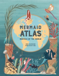 MERMAID ATLAS