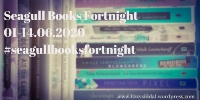 SEAGULL BOOKS FORTNIGHT