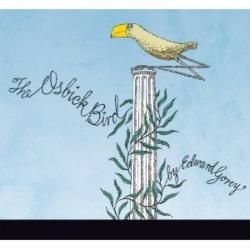 OSBICK BIRD