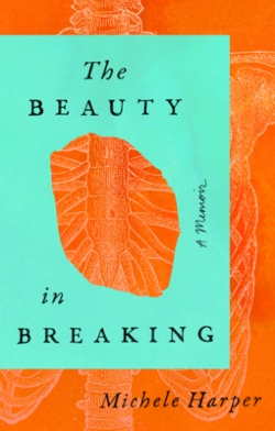 BEAUTY IN BREAKING